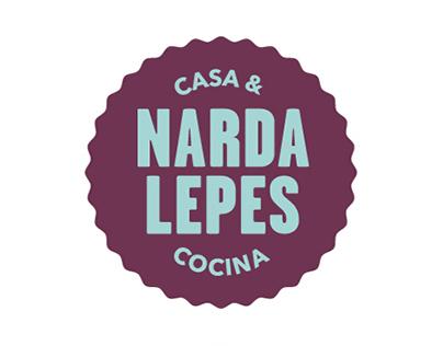 Narda Lepes Casa & Cocina