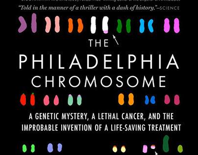 The Philadelphia Chromasome