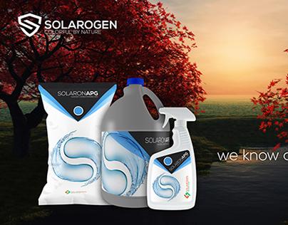Solarogen