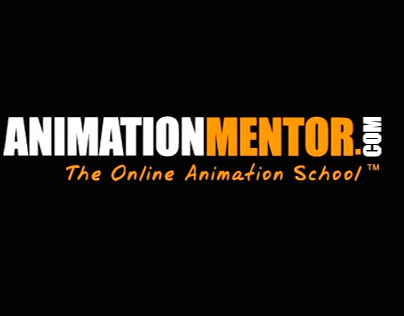 AnimationMentor Advanced Character & Creature Animation
