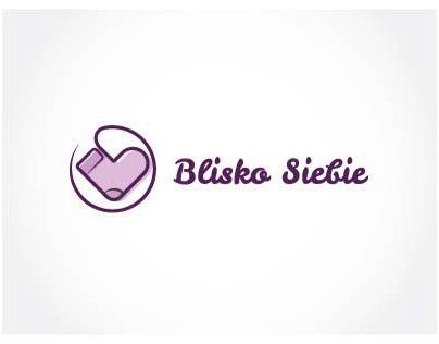 Blisko Siebie Foundation