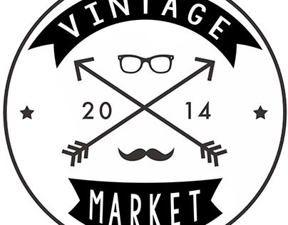 Vintage Carboot Sale & Market (Pre-Launch Presentation)