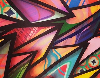 RANDOM ACTS OF CREATIVITY: Free Art