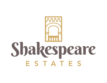 Shakespeare Estates