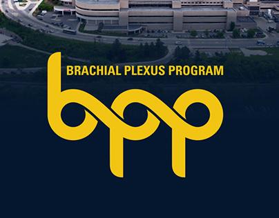 Brachial Plexus Program Rebranding