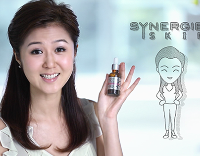 Synergie TVC