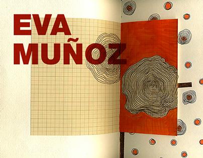 Encontre 12/ Eva Muñoz & Jordi Lafon
