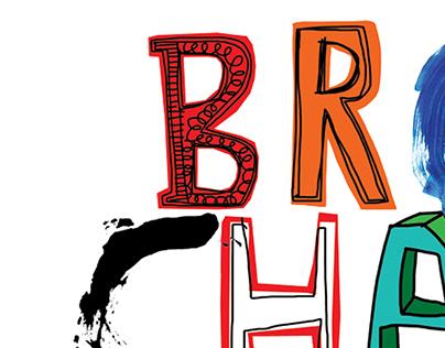 BROCHAZO Art Studio