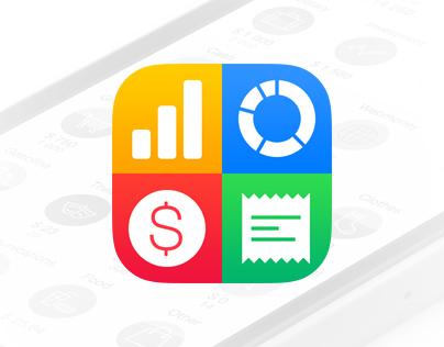 CoinKeeper 2.0 App