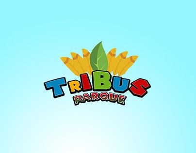 Tribus Parque