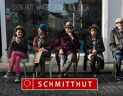 Ein Schmitthutfilm