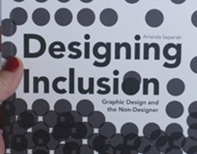 Designing Inclusion