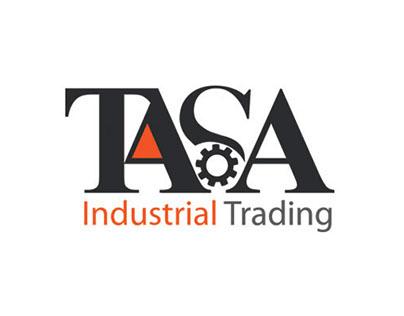 Tasa Industrial Trading