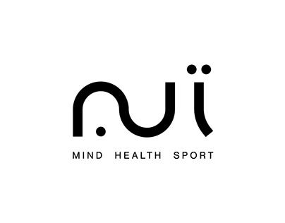 Nuï - Mind Health & Sport