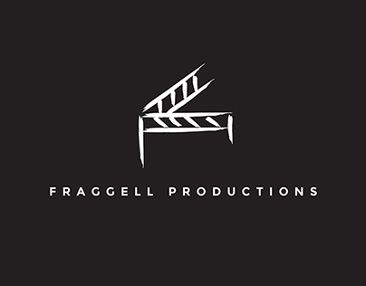 Fraggell Productions