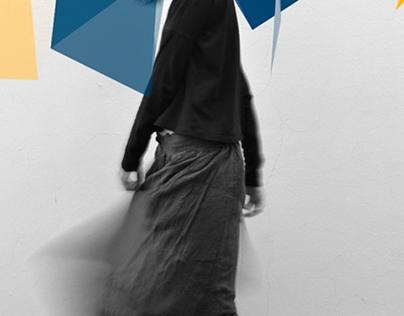 Movimiento Estelado - Faldas