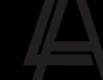 Logo for Lydia Aquino Photography