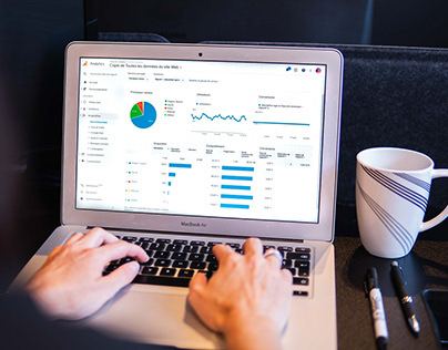 6 Amazing Tips To Boost Your SEO