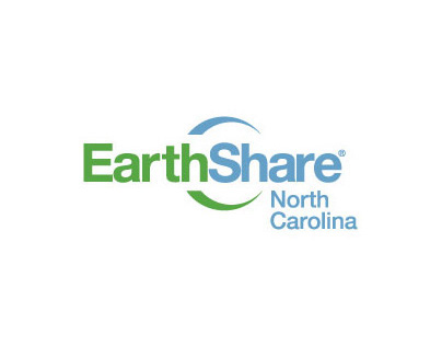 EarthShare NC Website