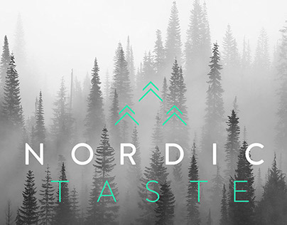 Nordic Taste