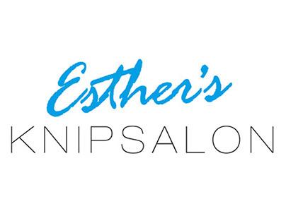 Esther's Knipsalon