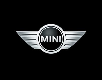 MINI Spain Social Media