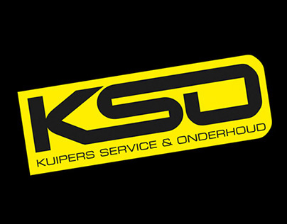 KSO Installaties