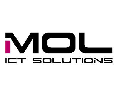 MOL ict Solutions