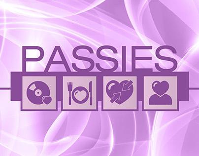 Passies