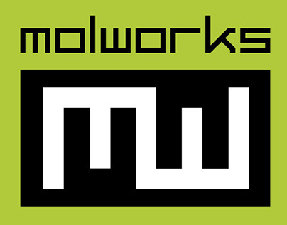Molworks