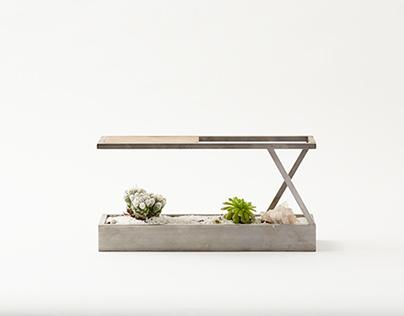 Plant-in MINI