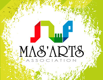 Mas'Arts Association