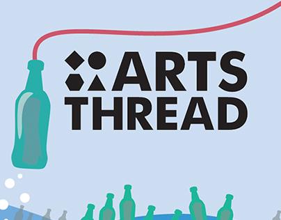 Motion Graphics   Arts Thread