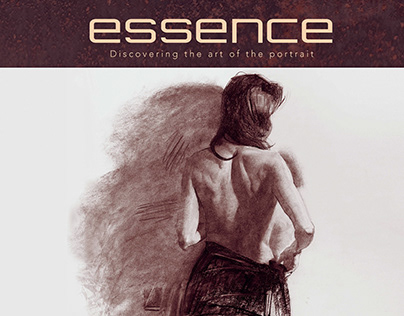 Design for Essence: Discovering the Art of the Portrait