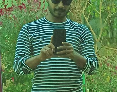 Web Desgin and Develop #BD_Ashik