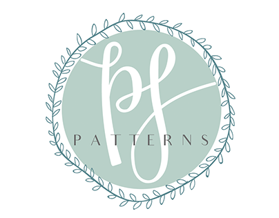 Pf Patterns