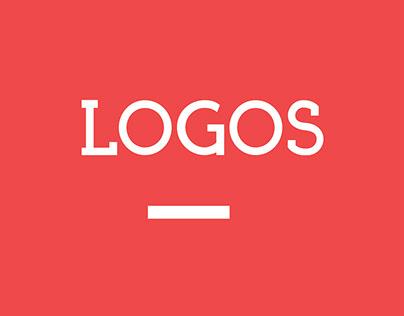 Green Republic Organics logofolio