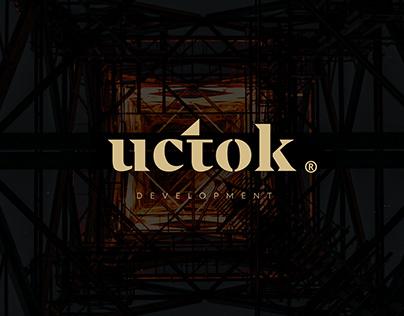 ISTOK | Brand design