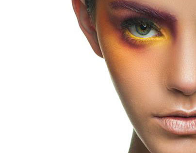 Beauty . Rita Alves