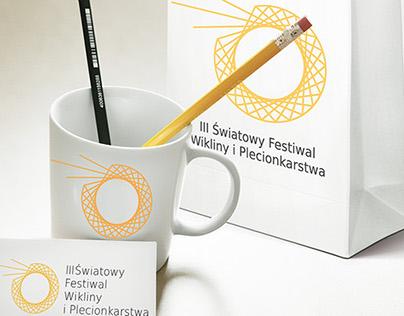 3rd World Wicker and Weaving Festival