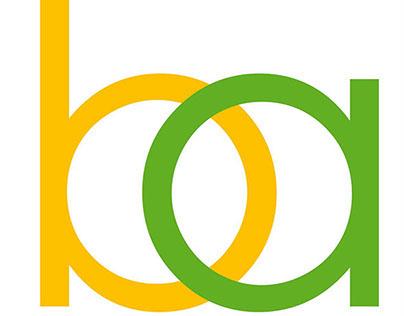 Inbat: web design & develop