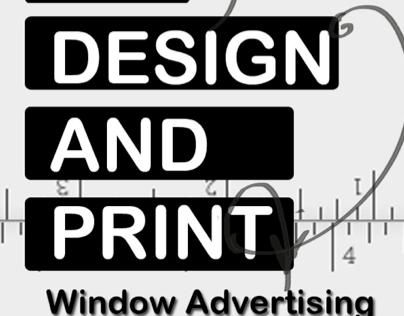 Vip Design print shop