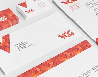 VCG Branding