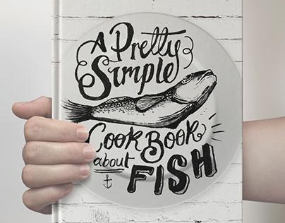 Fish Cookbook
