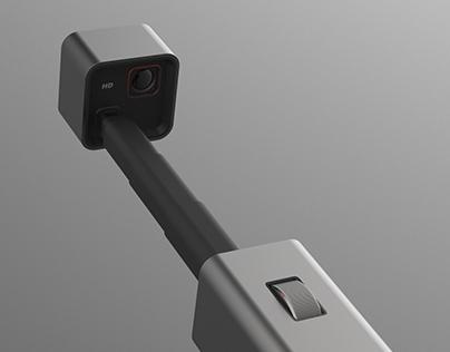 Self camera