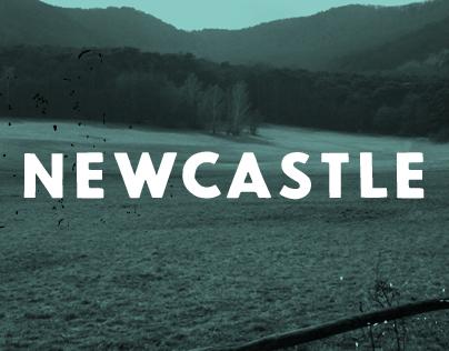 Newcastle™