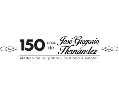 Causa Jose Gregorio Hernandez