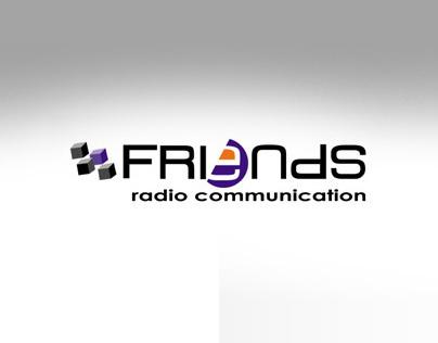 Friends Radio Communication