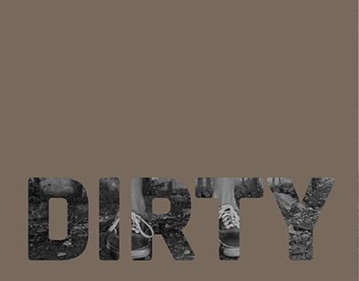 Catálogo DIRTY street wear