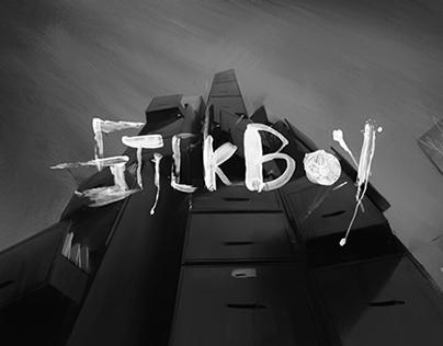 Stickboy: Animations